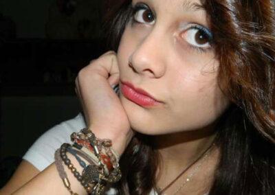 Carolina, vittima dei cyberbulli: il papà racconta la sua storia in un evento online
