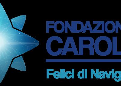 Fondazione Carolina: cyberbullismo in primo piano