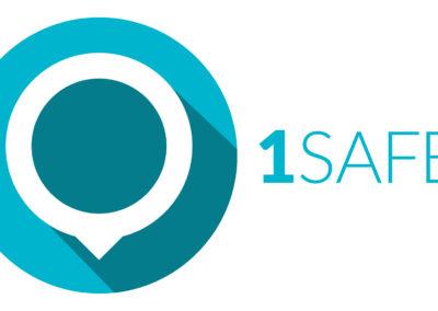 La app 1Safe contro il cyberbullismo