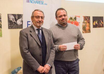 Giornalisti a prova di social con gli esperti di Fondazione Carolina
