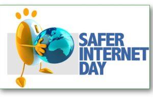 Cyberbullismo, Safer Internet Day alla diciottesima edizione