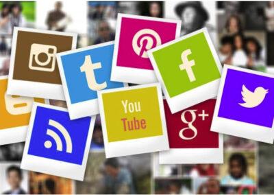 Decalogo Facebook: 10 consigli per navigare in internet in sicurezza