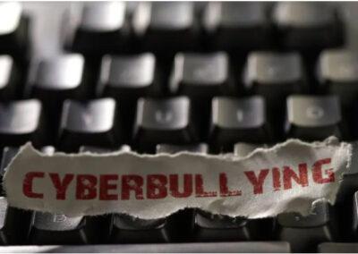 Lotta al Cyberbullismo con GetDigital e Fondazione Carolina.