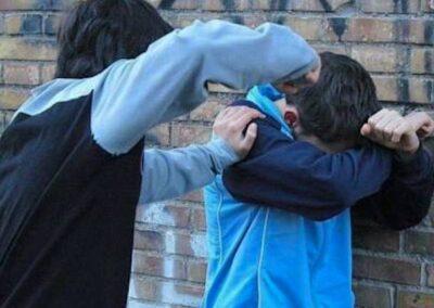 Arriva all'Ipsia Parma il progetto di realtà virtuale per prevenire il bullismo