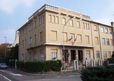 L'Istituto Maria Ausiliatrice di Castellanza ha celebrato il Safer Internet Day