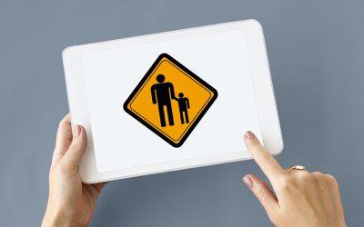 Il parental control è come un navigatore: ci può far evitare le code ma alla guida siamo noi